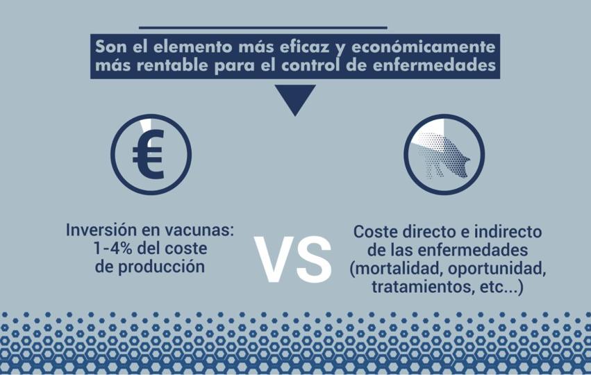 Vaccinomics_texto1