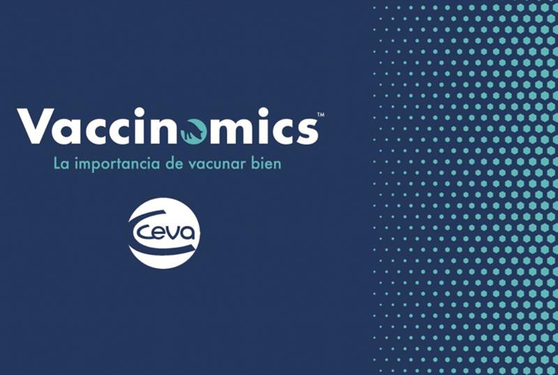 servicios3_vaccinomics_2