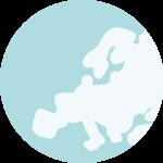 OH0421_icono_europa