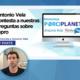 Antonio Vela nos habla de los avances en Ecografía porcina