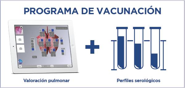 coglapix_programa_vacunacion
