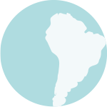 OH0521_icono_africasur