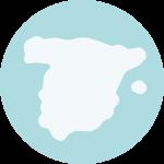 OH0521_icono_espana