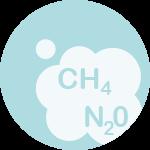 OH0521_icono_gases