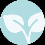 OH0521_icono_hojas