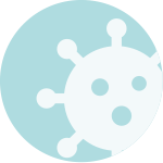 OH0521_icono_virus